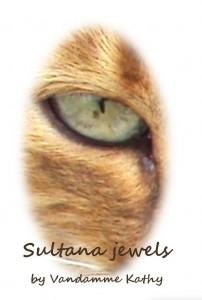 Sultana Juwels